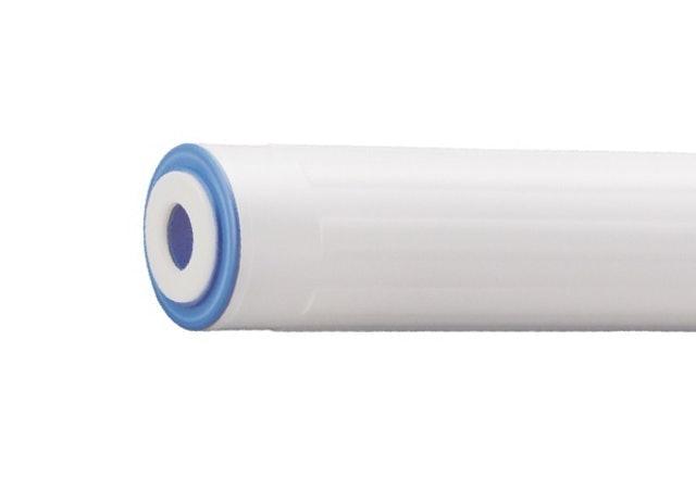 Filtex ไส้กรองน้ำ Resin Filter 1