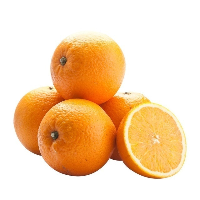BIG C ของไหว้สารทจีน ส้มนาเวล 1