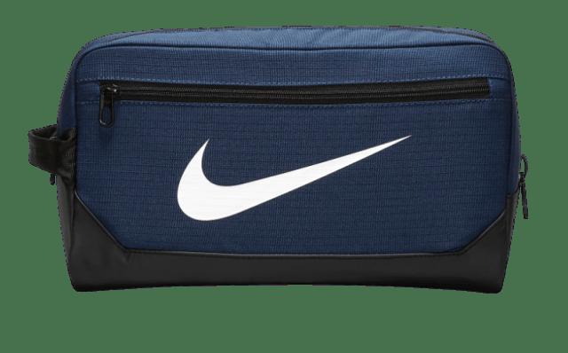 Nike กระเป๋ารองเท้า รุ่น Brasilia 1