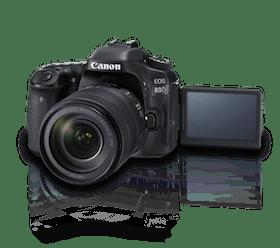10 อันดับ กล้อง DSLR ยี่ห้อ Canon รุ่นไหนดี ฉบับล่าสุดปี 2021 ถ่ายรูปสวยไร้ที่ติ ภาพคมชัด ถ่ายวิดีโอได้ มืออาชีพเลือกใช้ 2
