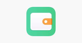 10 อันดับ แอปบันทึกรายรับรายจ่าย แนะนำ ฉบับล่าสุดปี 2021 มีทั้งใน iOS และ Android  1