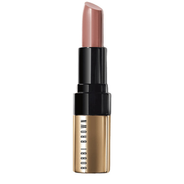 Bobbi Brown Luxe Lip Color 1