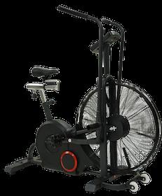 10 อันดับ จักรยานออกกำลังกาย Air Bike ยี่ห้อไหนดี ฉบับล่าสุดปี 2021 ลดไขมัน เผาผลาญแคลอรี 3
