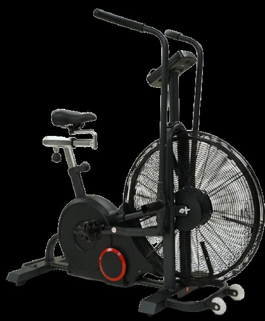No Brand จักรยานออกกำลังกาย Air Bike 1