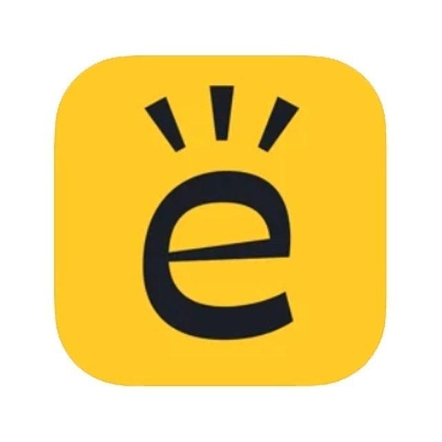 Edmodo, Inc. Edmodo: Your Online Classroom 1