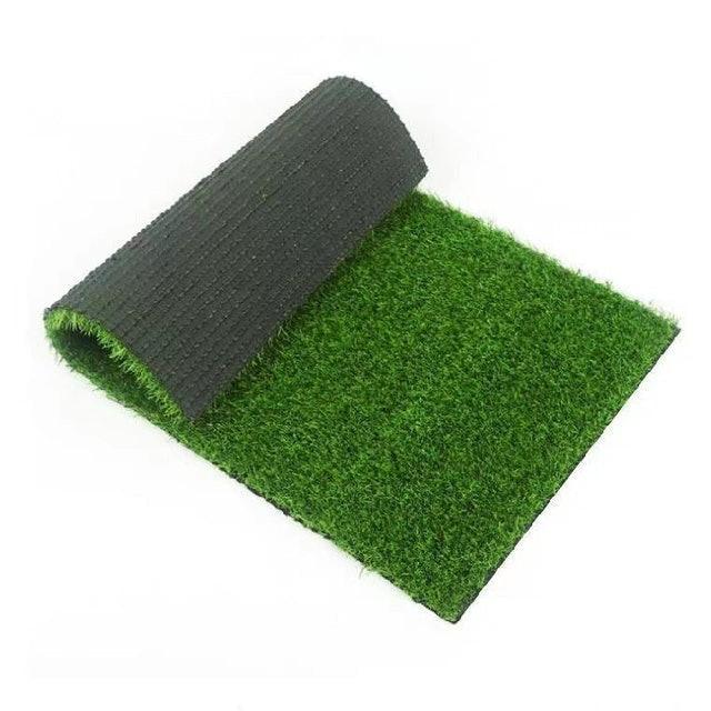 UNITBOMB หญ้าเทียมปูพื้น 1