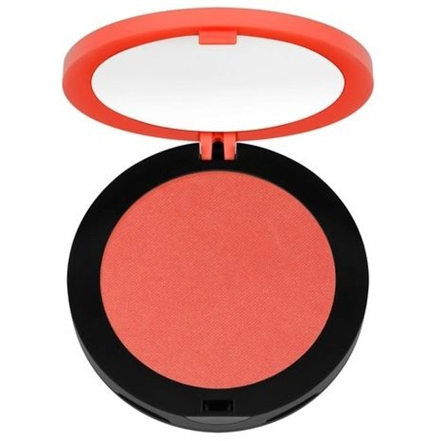 Sephora Collection Colorful Blush 1