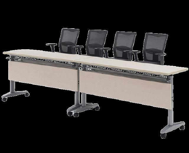 MOROSO โต๊ะประชุม MOROSO 1