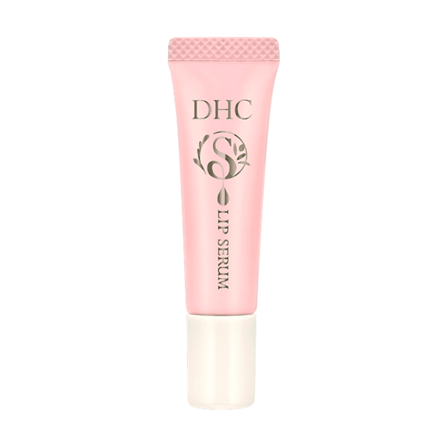 DHC Lip Gel Serum 1