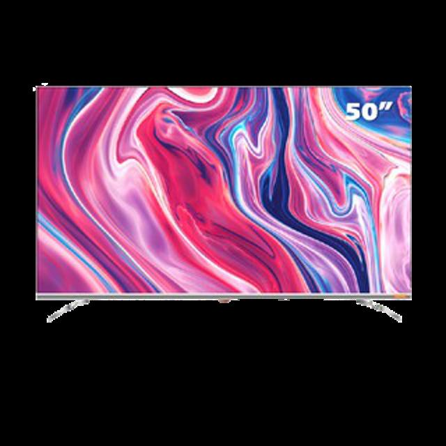 COOCAA ทีวี 4K รุ่น 50S6G 1