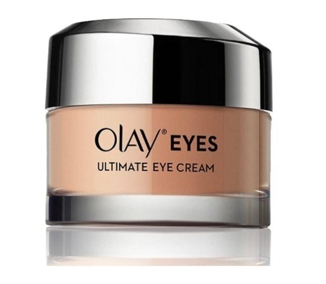 Olay Eyes Ultimate Eye Cream 1