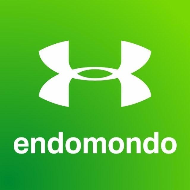 Endomondo.com Endomondo 1