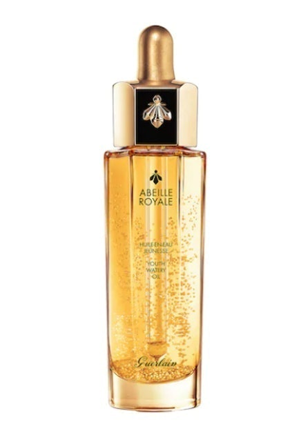 Guerlain Abeille Royale Youth Watery Oil 1