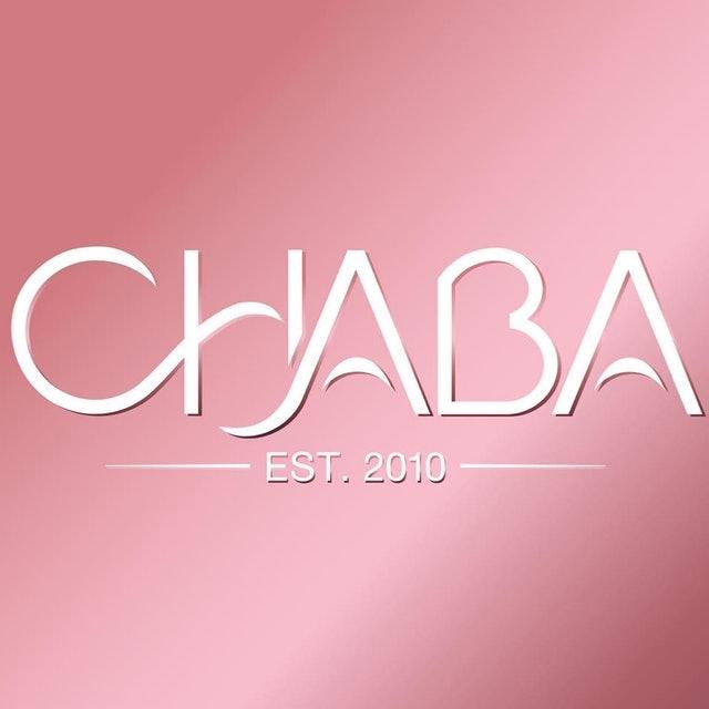 Chaba Nails & Eyelashes Pro ทำเล็บเจล ทาสีเจลมือ 1