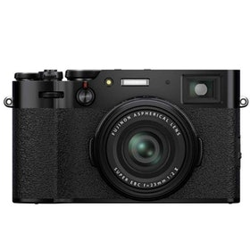 10 อันดับ กล้องคอมแพค ยี่ห้อไหนดี ฉบับล่าสุดปี 2021 ซูมไกล ถ่ายสวย คุณภาพระดับ Full Frame 5