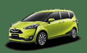 10 อันดับ รถยนต์ Toyota รุ่นไหนดี ฉบับล่าสุดปี 2021 ออปชันครบ ประหยัดน้ำมัน และขับขี่ได้อย่างปลอดภัย 5