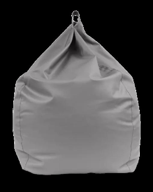 Bean Bag Factory  เก้าอี้ Bean Bag  1
