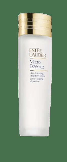 ESTEE LAUDER  Micro Essence Skin Activating Treatment Lotion 1