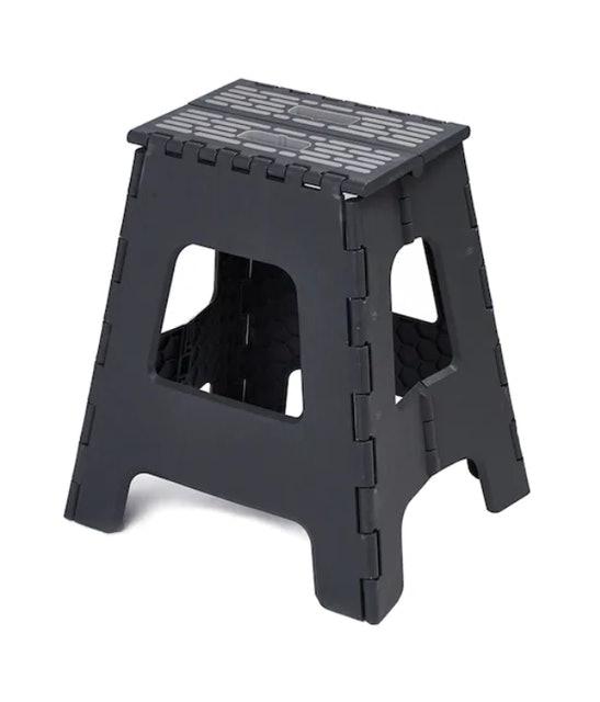 CENTRAL HOME เก้าอี้พับแบบพกพา รุ่น SD14345CM 1