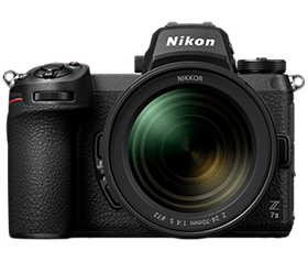 10 อันดับ กล้อง Mirrorless ยี่ห้อไหนดี ฉบับล่าสุดปี 2021 รุ่นใหม่ล่าสุด ถ่ายรูปสวย น้ำหนักเบา มีกันสั่น  1