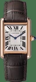 10 อันดับ นาฬิกาควรค่าแก่การลงทุน ยี่ห้อไหนดี ฉบับล่าสุดปี 2021 หรูหรา เก็งกำไรได้ สะสมแล้วไม่มีขาดทุน 4