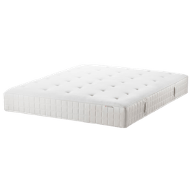 10 อันดับ ที่นอน 5 ฟุต ยี่ห้อไหนดี ฉบับล่าสุดปี 2021 ขนาดควีนไซซ์ นอนสบาย ลดอาการปวดหลัง  4
