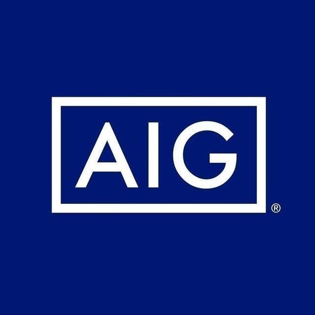 AIG Thailand ประกันรถยนต์ AIG 1