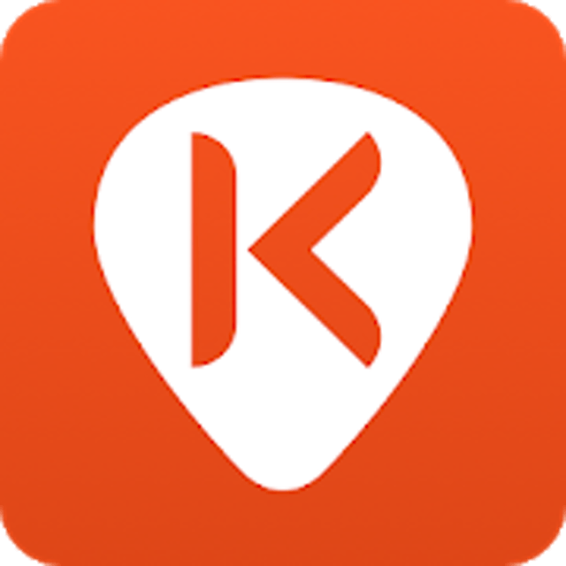 Klook Travel Technology Ltd. Klook 1