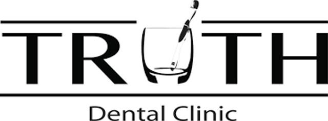 Truth Dental Clinic บริการขูดหินปูน ทำความสะอาดฟัน 1