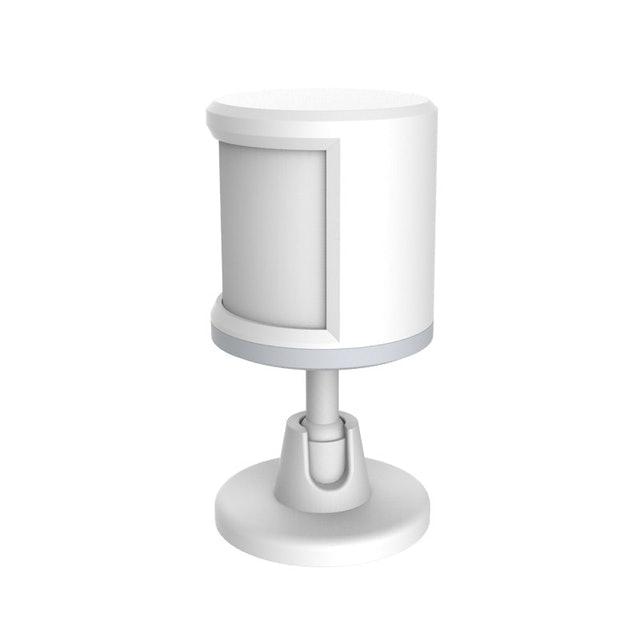 Tuya Smart PIR Infrared Sensor  1