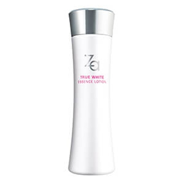 Za True White Ex Essence Lotion (150 ml) 1