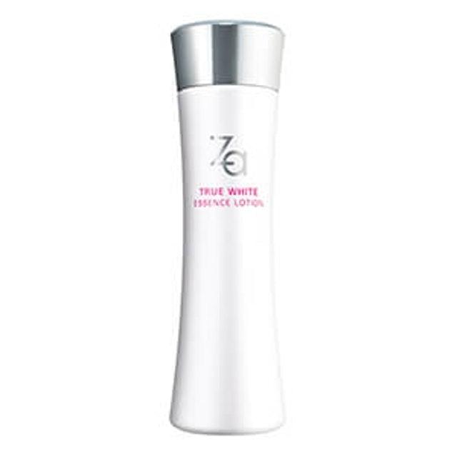 Za True White Ex Essence Lotion (150 ml) 1