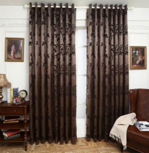 Napearl ผ้าม่านทึบแสง Napearl Home Decor 1