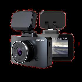 10 อันดับ กล้องติดรถยนต์ ยี่ห้อไหนดี ฉบับล่าสุดปี 2021 ช่วยบันทึกอุบัติเหตุ เพื่อการขับขี่อย่างปลอดภัย 1