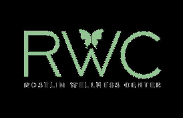 Roselin Wellness Center โปรแกรม Lipo Premium 1