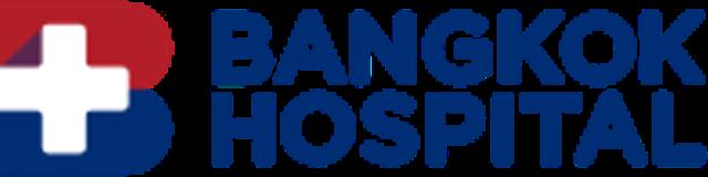 ศูนย์ทันตกรรม โรงพยาบาลกรุงเทพ บริการขูดหินปูน 1