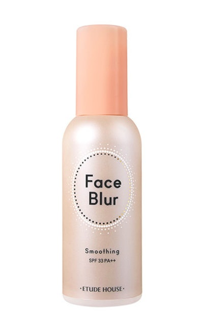ETUDE HOUSE Face Blur 1