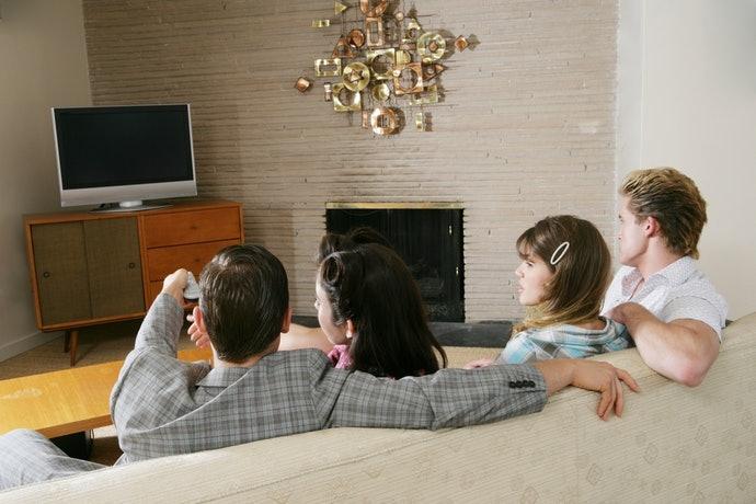 ชั้นวางทีวีแบบเข้ามุม