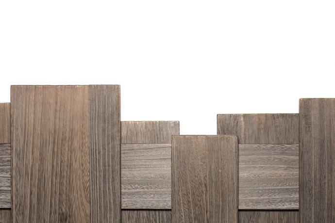 """เลือกซื้อจากวัสดุที่ใช้ โดยเฉพาะ """"ไม้"""" ให้คำนึงถึงวัสดุที่ใช้เคลือบภายนอกด้วย"""