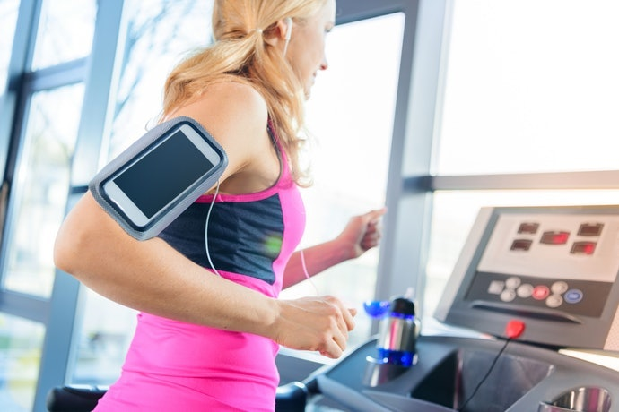 รุ่นที่จุได้มาก เหมาะกับการใช้สำหรับออกกำลังกายฟิตเนสหรือโยคะ