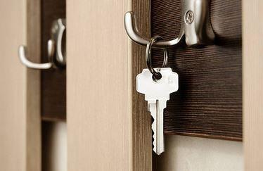 ที่แขวนกุญแจจำเป็นกับเราแค่ไหน?