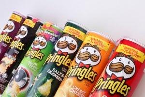 เลือกรสชาติที่หลากหลายได้ง่าย ๆ เพียงแค่ซื้อจากร้านค้าออนไลน์