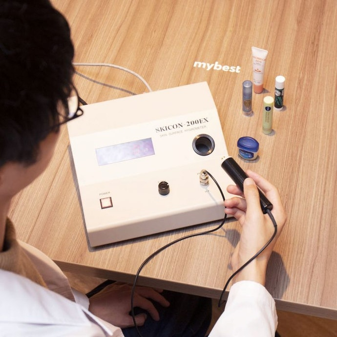 หัวข้อทดสอบ 1 : ความสามารถในการรักษาความชุ่มชื้น