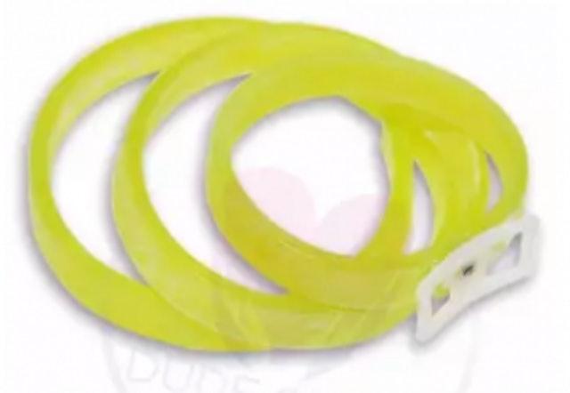 5. Dooda – Flea & Tick Collar Pro 1