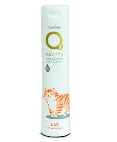 10 อันดับ แชมพูอาบน้ำแมวขนยาว ยี่ห้อไหนดี ฉบับล่าสุดปี 2020 5