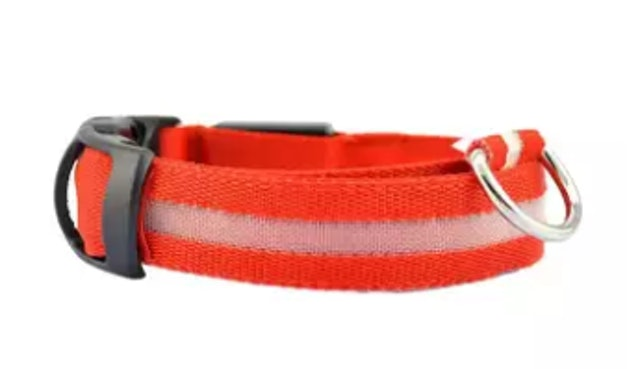 3. CocolMax – Safety Pet Collar 1