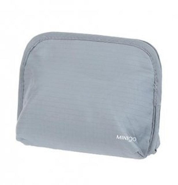 9. MINISO MINIGO Portable Bag 1