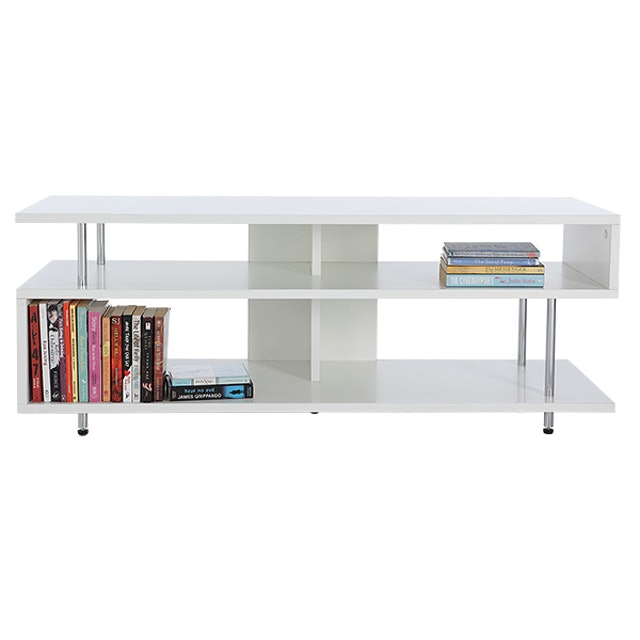 8. Index Living Mall – Fox TV Stand 1