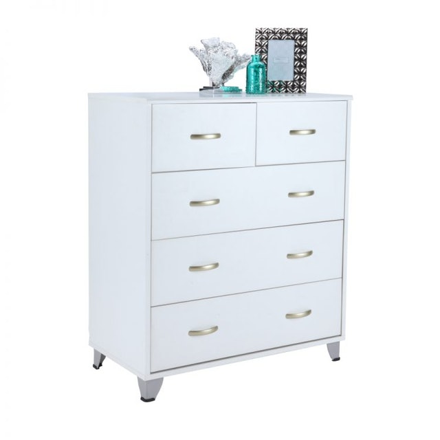 7. Winner Furniture – ONE WAY-A LOW CABINET 1