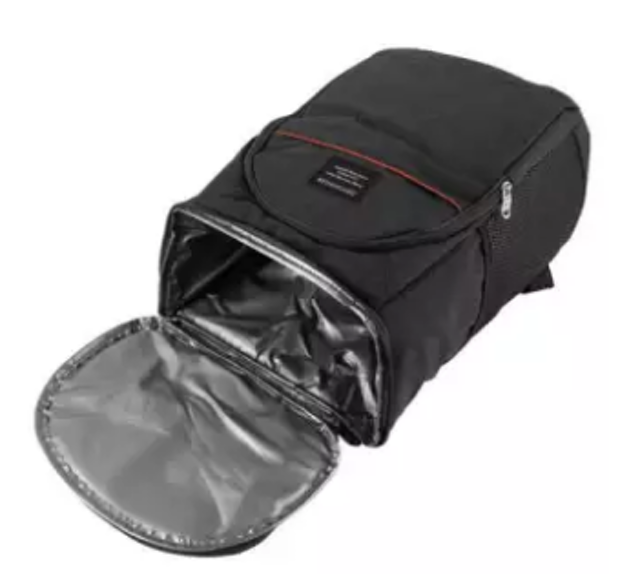 4. No Brand – Waterproof Insulated Thermal Backpack 1